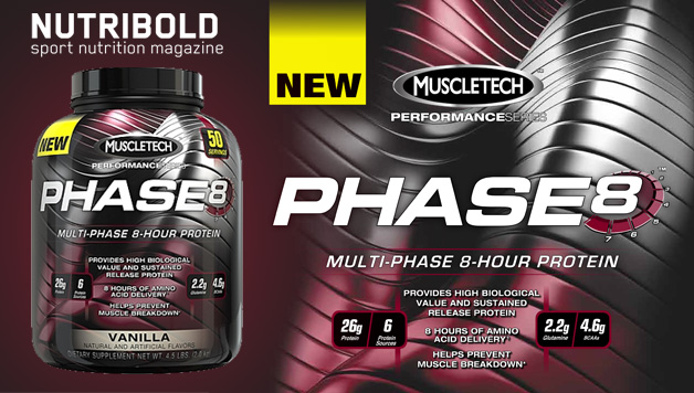 phase8-muscletech-performan