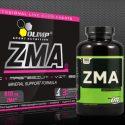 5 razones para tomar ZMA