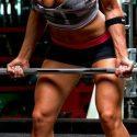 ¿Qué suplementos tomar cuando se hacen pesas?, consejos nutrición