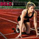 Whey Protein + Leucina mejor en poca cantidad para la recuperación durante ejercicio de resistencia