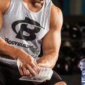 ¿Cómo ganar peso?, 5 claves para ganar masa de forma efectiva