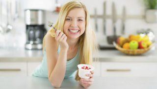 ¿Cuáles serán las nuevas tendencias de alimentación?