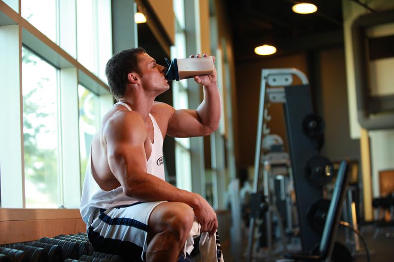 Fuente Imagen: Bodybuilding.com