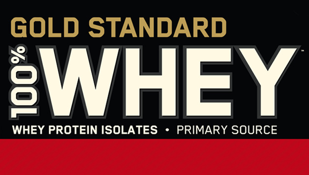 100whey-gold-standard-on