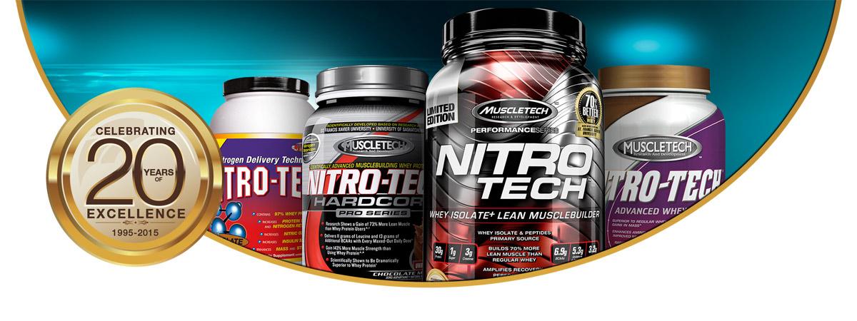 20-anos-historia-nitro-tech