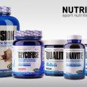 Gaspari Nutrition anuncia una nueva imagen para 2013
