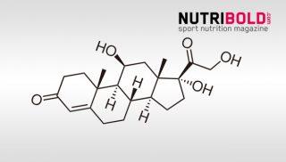 Bloqueadores de cortisol