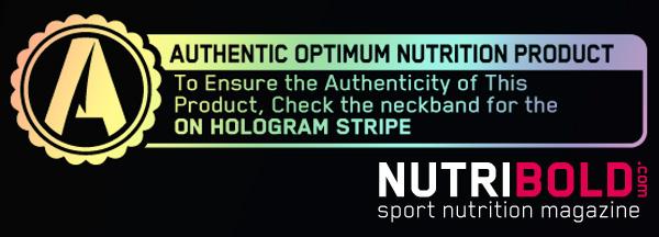 holograma-autenticidad-opti
