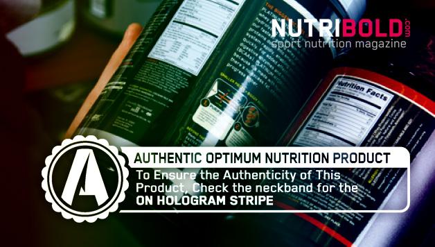 holograma-optimumnutrition-