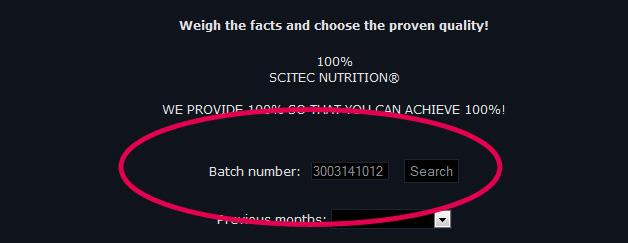 lote-scitec-nutrition-prote