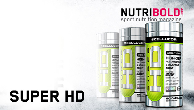 super-hd-cellucor