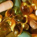 Las vitaminas y la salud del hombre