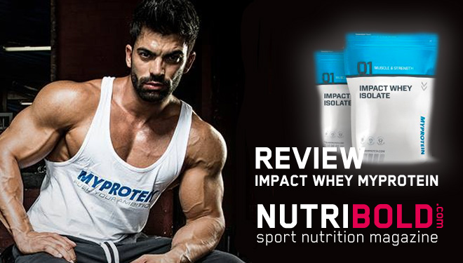 review-impact-whey-sergi-constantce