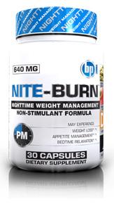 NITEBURN-BPISPORTS_bottle