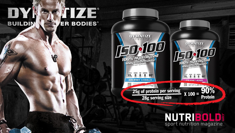 dymatize-iso-100-review