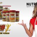 P28 Foods, una marca de comida con alto valor en proteína