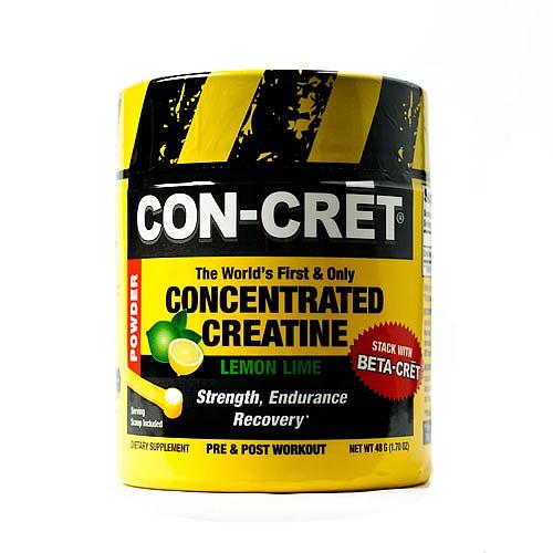 ProMera™ CON-CRET®