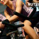 Ejercicios cardiovasculares para quemar grasa más rápido