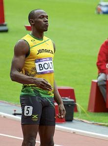 220px-Usain_Bolt_2012_Olympics_1