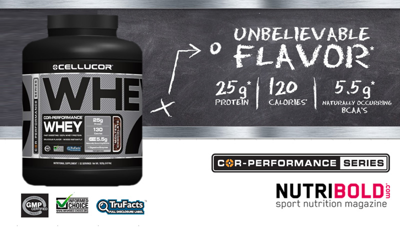 cellucor-whey-cor-performance-series