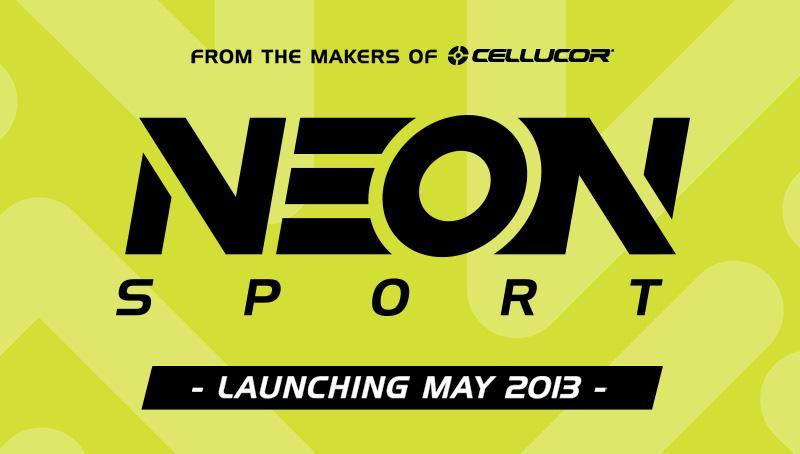 neon-sport---cellucor
