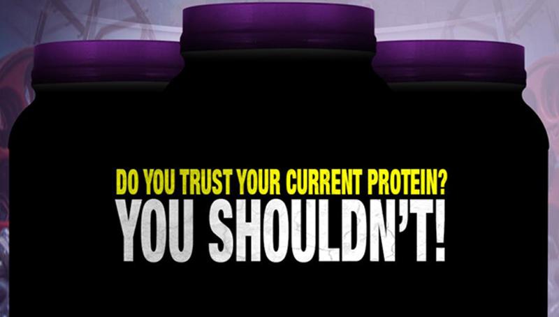nueva-proteina-usp-labs