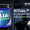 Ritual™ de ANS Performance