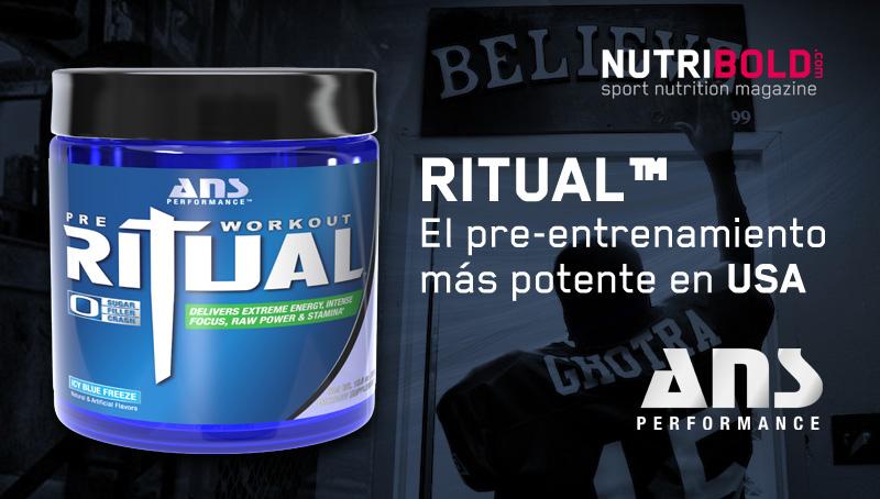 ritual-pre-workout-ans-performance