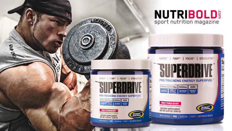 super-drive-gaspari-nutrition