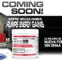 USPlabs Jack3d® Advanced Formula, próximamente la nueva formula