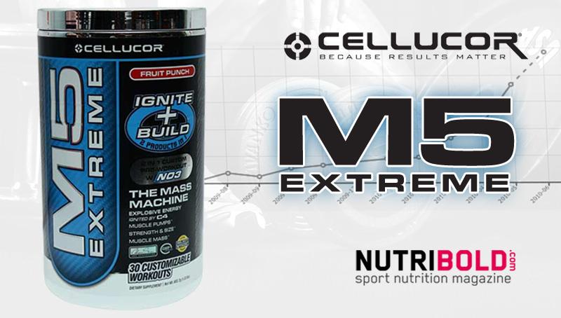 m5-extreme