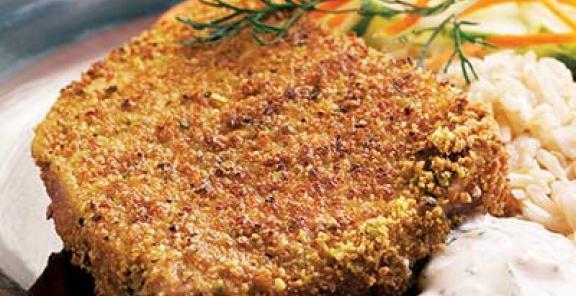 pistachio-crusted-tuna-steaks_400X400