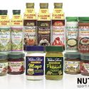 Walden Farms: análisis y opiniones de las salsas con 0 calorías