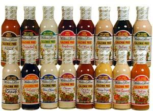 waldenfarms-salad-dressings