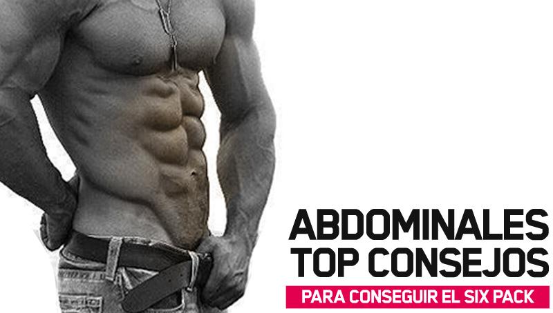 consejos-abdominales---foto-sergi-constance