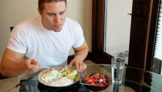 Top 7 reglas para que una dieta sea efectiva