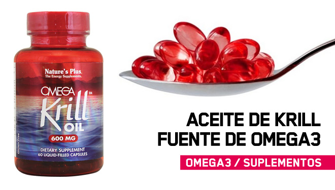 aceite-de-krill