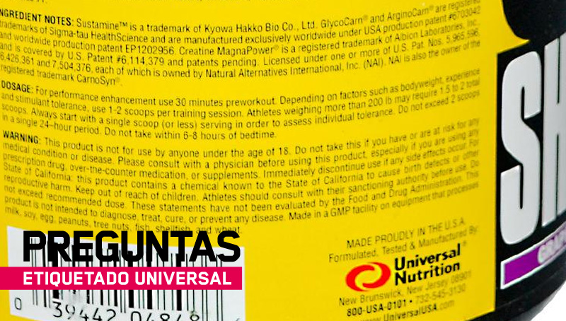 etiquetado-universal-nutrition