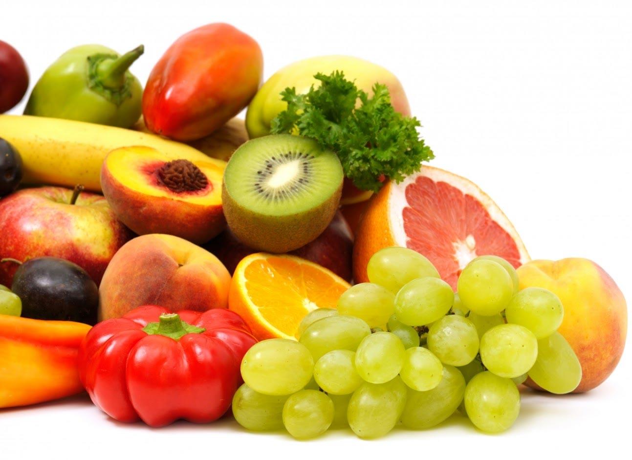 Sin vitamina C, olvida cualquier tipo de ganancia - NutriBold