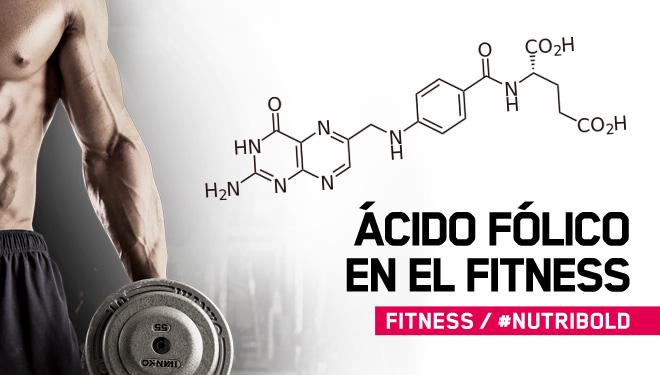 fitness-acido-folic