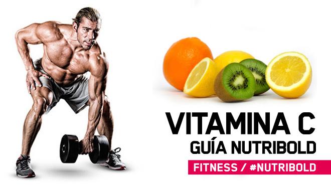 vitamina-c-nutribold