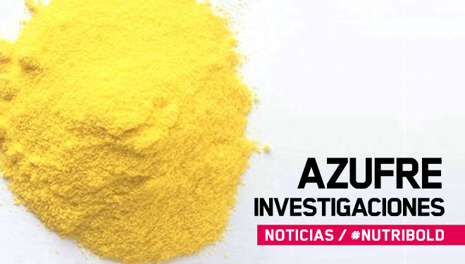 azufre-investigaciones-nutribold