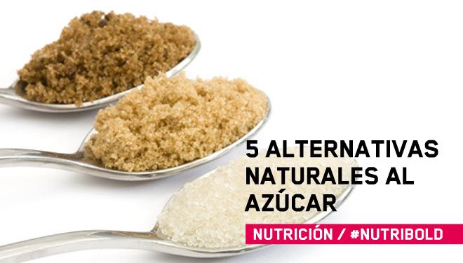 ALTERNATIVAS-NATURALES-AZUCAR