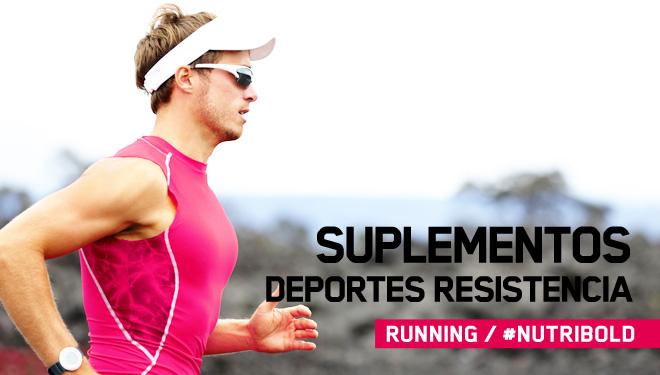 suplementos-running