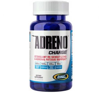 adreno-charge-gaspari-nutrition