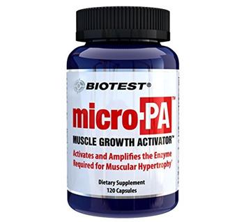 biotest-micro-pa