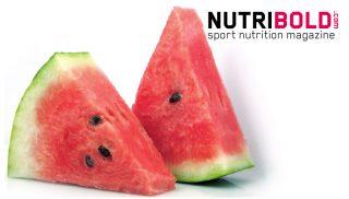 Citrulina Malato un ingrediente cada vez más presente en los pre-entrenamientos