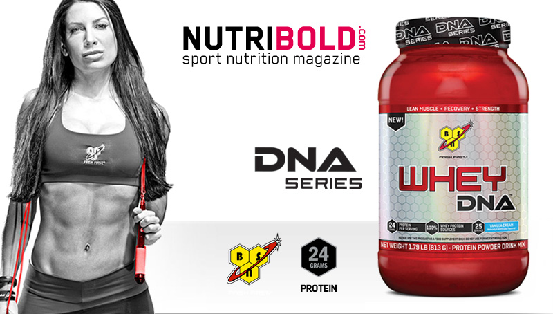 whey-dna-series