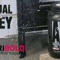Animal Whey: Animal lanza al mercado su primera proteína