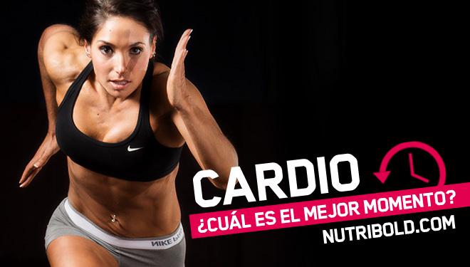 cardio---las-mejores-opciones-para-perdida-de-peso